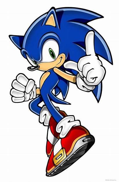 Sonic Imprimir Dibujos Colorear Imagenes Tambien Recuerda