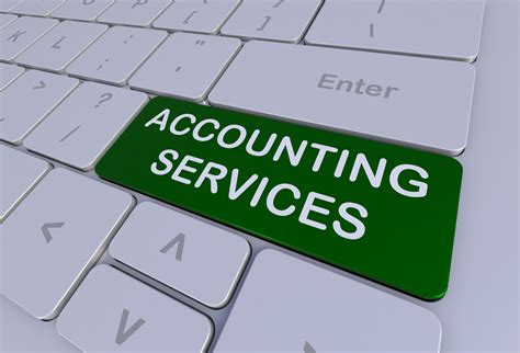 Guide To Understanding Online Accounting Services. Health Care Directive California. Western Dental Redlands Best Business Tablets. How To Remove Dye From Clothing. Cab Driver Job Description Ap Physics Online. Md Automotive San Antonio Rug Cleaning Dallas. Real Estate Newsletter Template. Colleges With Summer Programs. Data Recovery Hardware Products