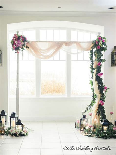 wedding altar design resource wedding ceremony altars