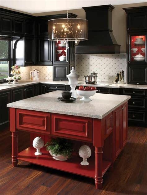 repeindre meubles de cuisine mélaminé repeindre meuble cuisine melamine 28 images comment