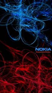 360×640 Wallpapers for Nokia 5800, N97, X6, 5530, 5230 ...