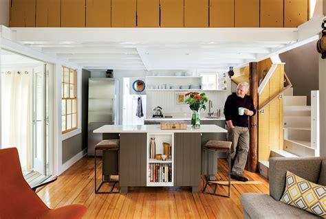 kitchen interior designs for small spaces room boston magazine