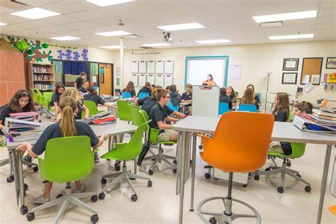 modular furniture  classroom   future