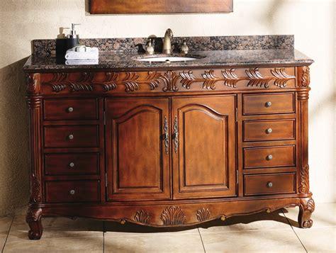 Traditional Bathroom Vanities by Traditional Bathroom Vanities Australia Home Design Ideas