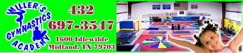 preschool midland tx childcare centers daycare and preschools in midland tx county 463