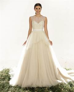 veluz reyes ready to wear 2015 bridal collection wedding With wedding dress philippines