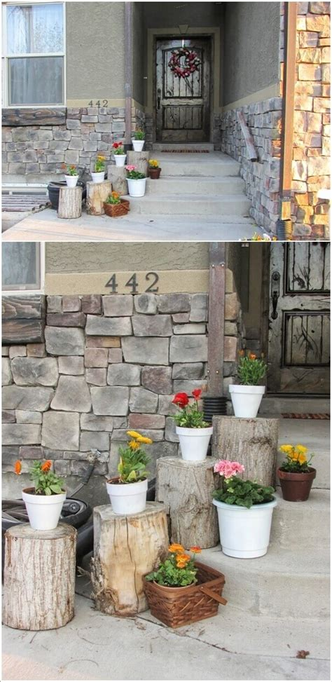 30 Best Diy Porch And Patio Decor Ideas And Designs For 2019