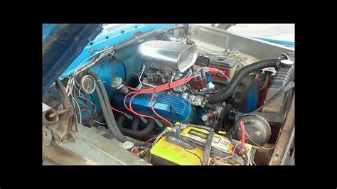 wire alternator comprehensive install review youtube