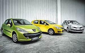 Renault 207 : torque singapore 39 s number 1 monthly car magazine ~ Gottalentnigeria.com Avis de Voitures