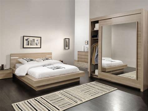 decoration chambre à coucher chambre orange et noir