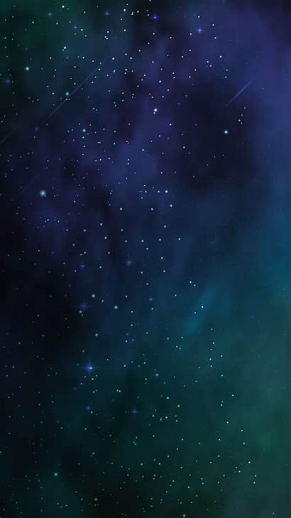 Universe Wallpapers Phone Background Space Mobile Android