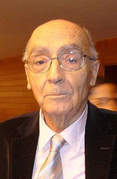 blindness jose saramago jos 233 saramago blindness and seeing in revolutionary times