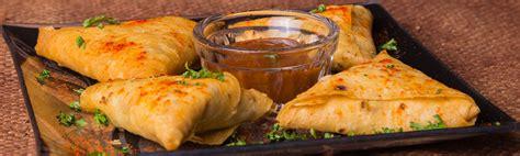 recette cuisine italienne la cuisine marocaine olivier bearzatto