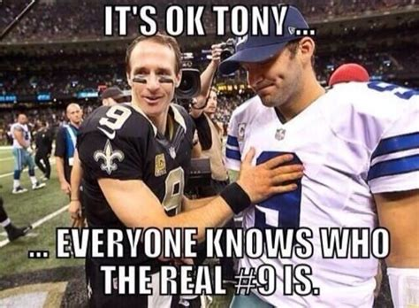 New Orleans Saints Memes - 416 best nfl football teams images on pinterest boyfriends cartoons and flower