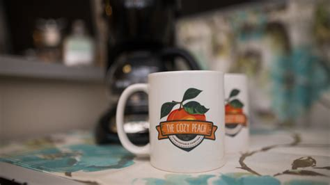 Schnepf Farms Ending Its Annual Peach Festival After