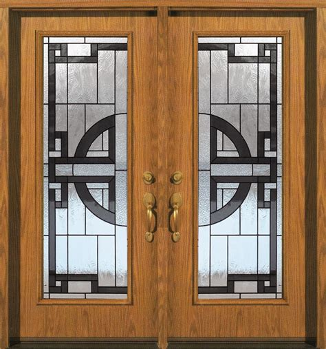 decorative glass doors home entrance door entrance door manufacturers