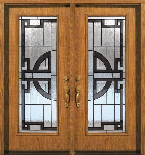 Home Entrance Door Entrance Door Manufacturers. Copper Creek Door Knobs. Sliding Glass Door Replacement. Tell Door Closer. Garage Builders In Pa. Wall Entry Pet Door. Door Plate. Unlock A Car Door. Roll Up Door For Shed
