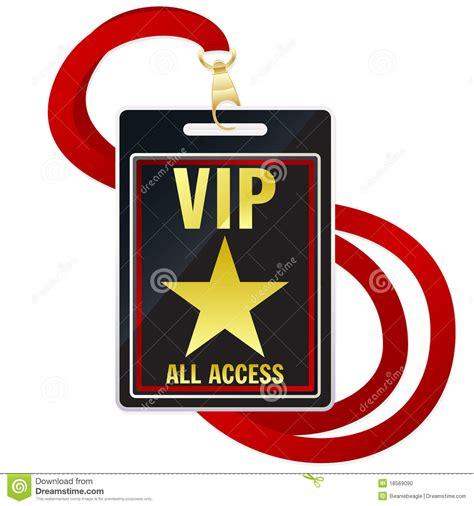 vip pass vip pass stock vector image of element luxurious gray 18569090