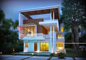 Simple Architectural Designs For Bungalows Ideas by Ultra Modern Home Designs Home Designs Home Exterior