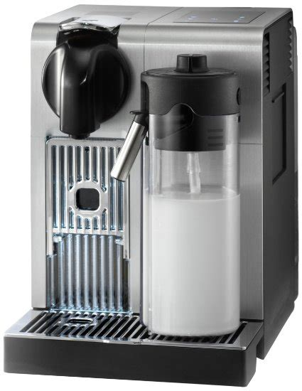 A Comparison Between Nespresso U, Pixie and CitiZ ? Which One is Best to Buy?   Coffee Gear at Home