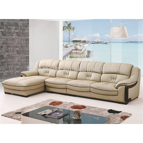 best quality reclining sofa sofa brand best quality leather recliners edited in the