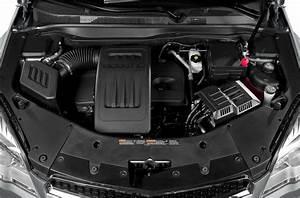 2006 Chevrolet Equinox Engine  2006  Free Engine Image For
