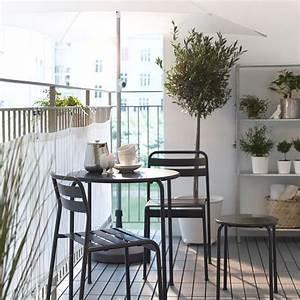 Balcon Pare Vue : parasol de balcon brise vue et pare vent protection ~ Premium-room.com Idées de Décoration