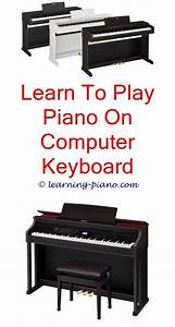 What Is The Ideal Age To Learn Piano Learn Jazz Piano
