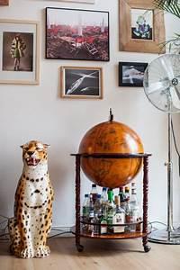 Bar Globe Terrestre : les 25 meilleures id es de la cat gorie bar globe terrestre sur pinterest bar de globe panier ~ Teatrodelosmanantiales.com Idées de Décoration
