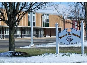 Third-Quarter Honor Roll Posted at Windsor Locks High ...