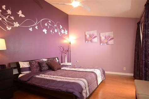 25 gorgeous purple bedroom ideas purple bedrooms purple