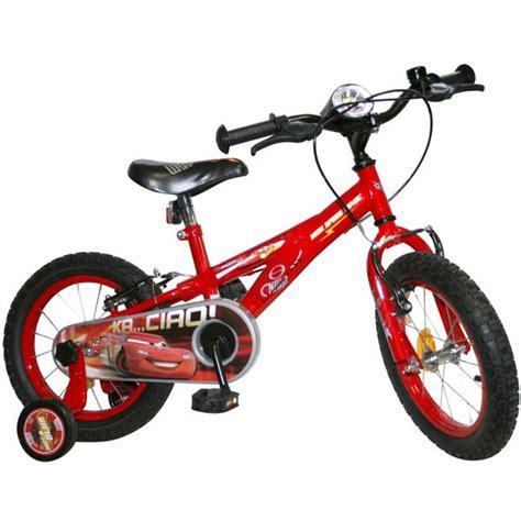 chambre a air velo 14 pouces tricycles vélos et patinettes plein air