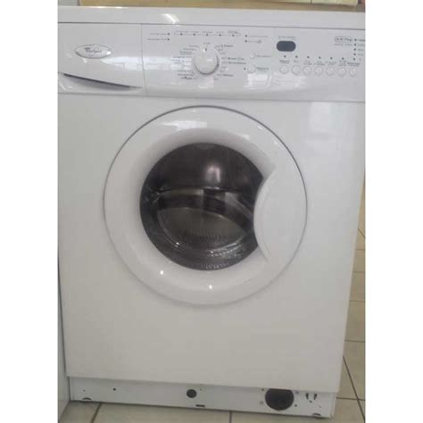 code f06 lave linge whirlpool 28 images co recyclage recyclage recupe don d objets