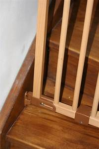 Barriere De Securite Escalier Castorama : barri re de s curit ~ Melissatoandfro.com Idées de Décoration