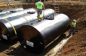 Oil Tank Chart Pdf Underground Tanks Act 100 U Single Wall Tanks