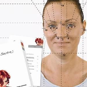 Scheitel Berechnen : die optimale haarl nge berechnen hairstylefinder ~ Themetempest.com Abrechnung