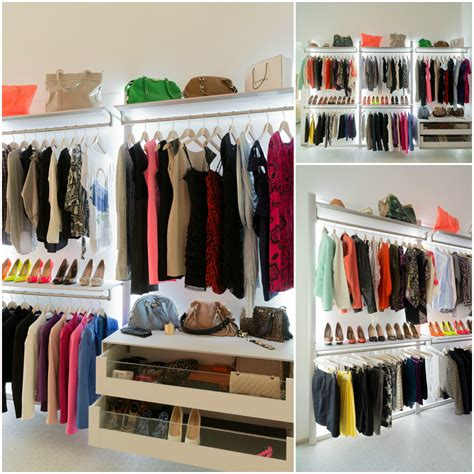 wardrobes and walk in closets custom made with modular
