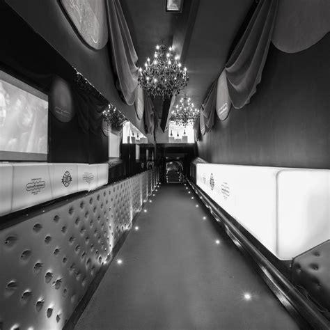 boite de nuit marseille vieux port boite de nuit 224 marseille trolleybus