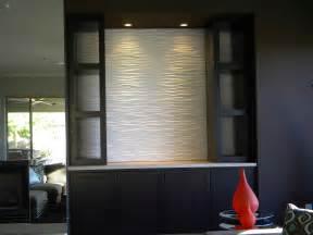 livingroom cabinet living room cabinets shelves living room cabinets and shelves design ideas living room