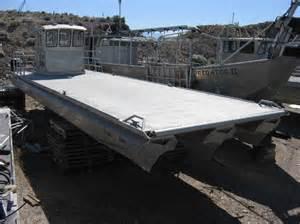 Aluminum Boats Utah Photos