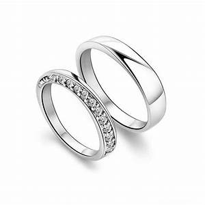 aliexpresscom buy wedding ring 100 sterling silver With stores to buy wedding rings