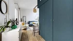 Couleur Facade Maison Tendance 2018 : tendances peinture et couleurs 2018 c t maison ~ Melissatoandfro.com Idées de Décoration