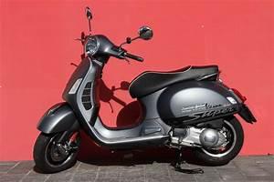 Vespa 300 Occasion : motorrad occasion kaufen piaggio vespa gts 300 super sport hans leupi gmbh meggen ~ Medecine-chirurgie-esthetiques.com Avis de Voitures