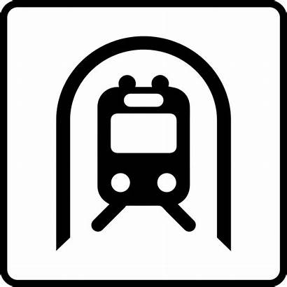 Metro Icon Svg Onlinewebfonts