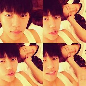 159 best B.A.P images on Pinterest | Bap, Kdrama and ...