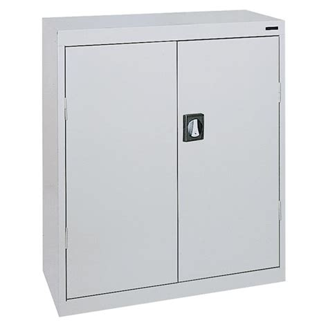 counter height storage cabinet sandusky lee counter height storage cabinet 36 quot x 18 quot x