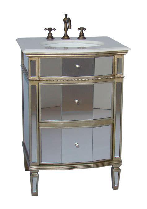12 Inch To 29 Inch Wide Vanities  Single Sink Cabinet