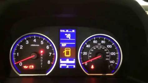 2006 honda accord check engine light reset check engine light honda crv 2006 mouthtoears com