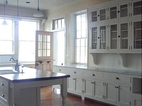 prairie style kitchen cabinets 25 best ideas about craftsman kitchen on 4383