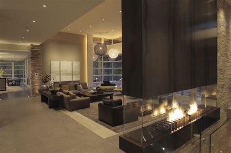 Awardwinning Design Project River Houseies Light Logic